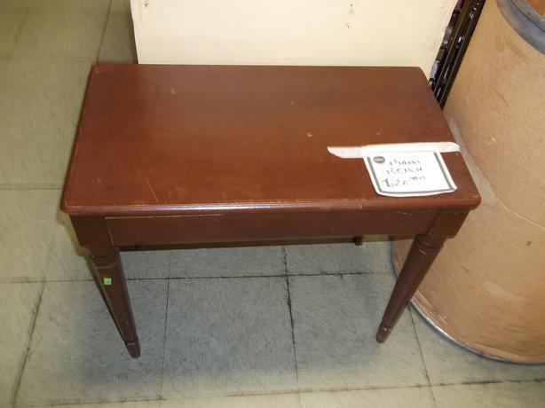 Donate Used Furniture Halifax