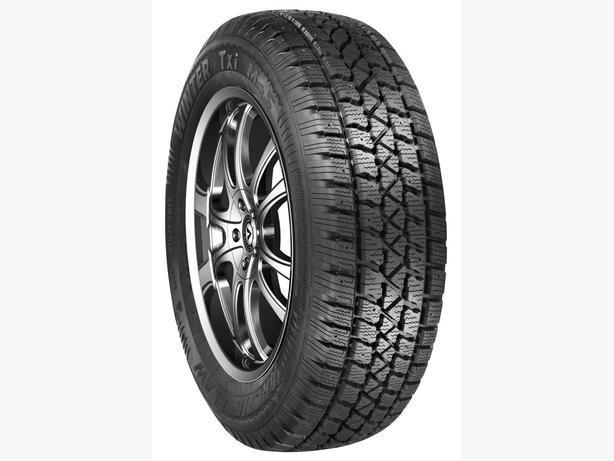 250 winter tires 215 60r16 tbc arctic claw txi 95t oak. Black Bedroom Furniture Sets. Home Design Ideas