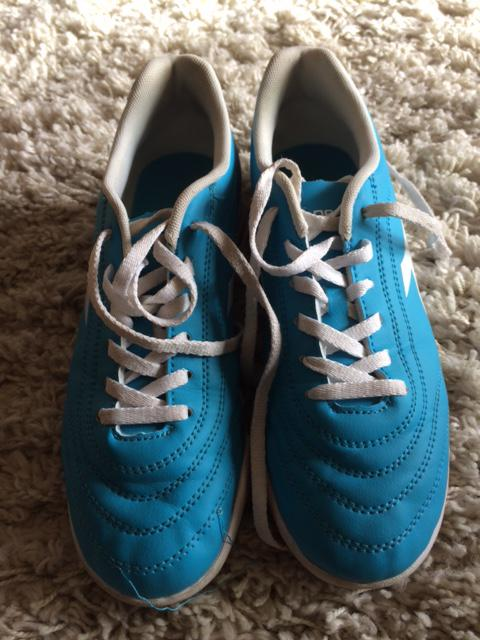 Womens Shoes Lethbridge