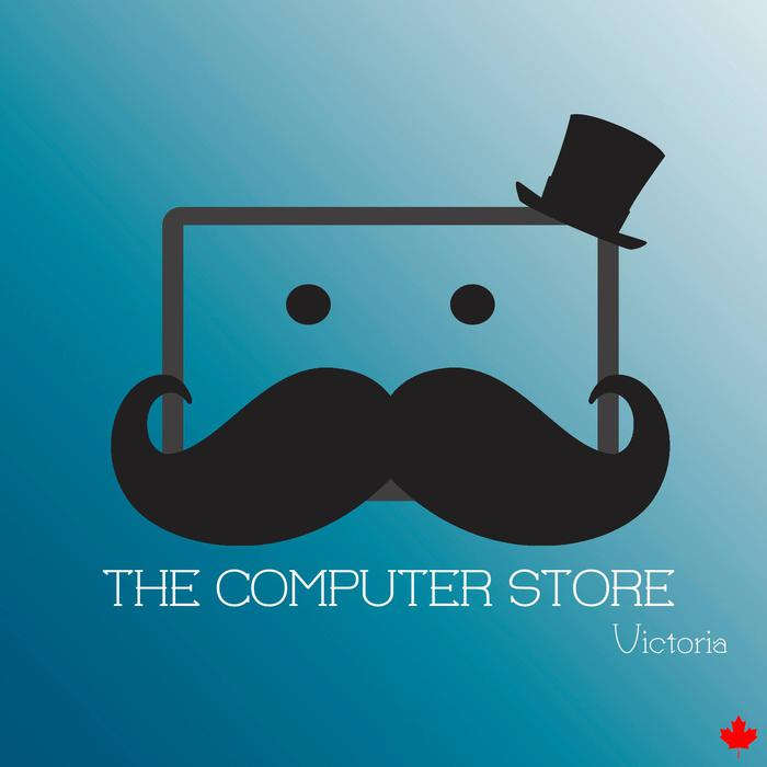 The Computer Store Victoria Flatrate Computer Repair Ssd. St Augustine College Fl Dns Filtering Service. Great Plains Accounting Software. Sample Preparation Techniques. Drug Rehab Centers In Oregon Tai Sei Ramen. Foundation Repair Arlington Gobal Cash Card. Malpractice Lawyers In Michigan. Trade School Philadelphia Best Nanny Websites. Charitable Auto Resources Inc