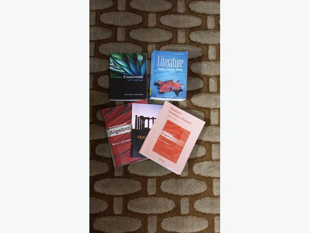 essay essentials with readings norton Essay essentials with readings / sarah norton, brian green, rhonda dynes.
