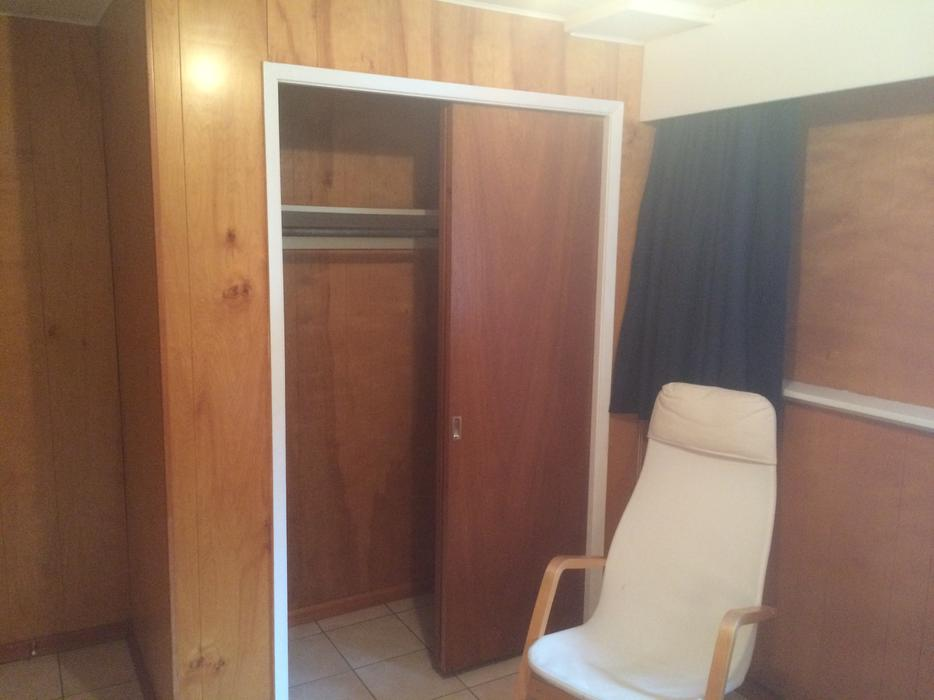 Furnished Room For Rent Regina
