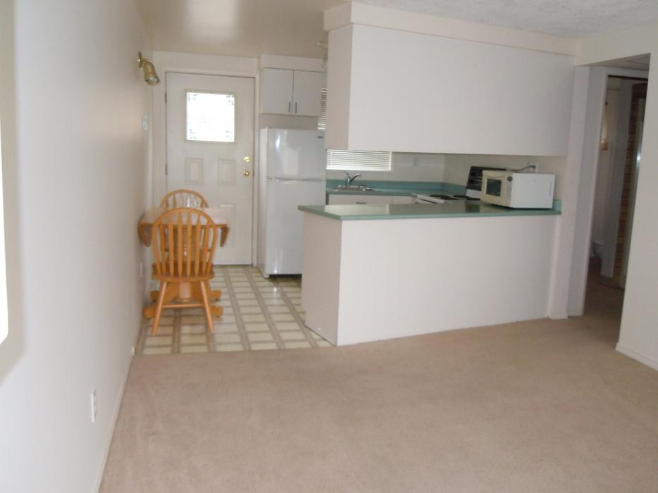 One Bedroom Basement Suite Available In Lakehill Area Saanich Victoria Mobile