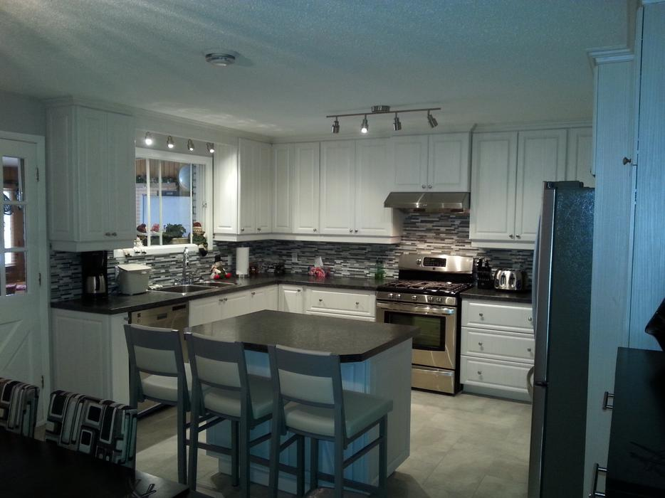 kitchen cabinet refacing central ottawa inside greenbelt