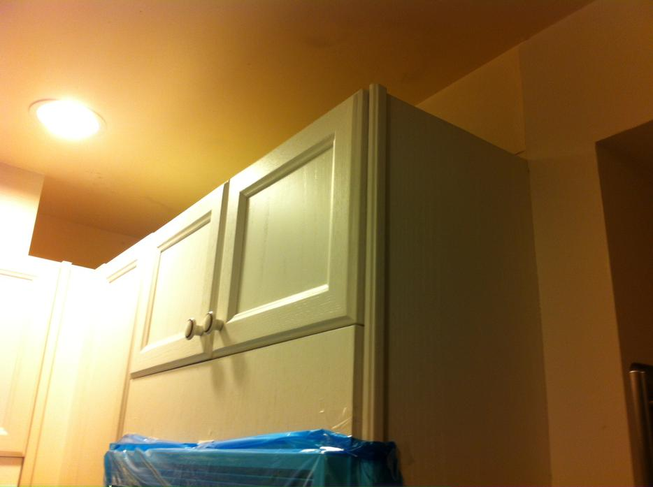 Wood Cabinet Doors For Sale Needs Sanding Painting Delta Incl Ladne