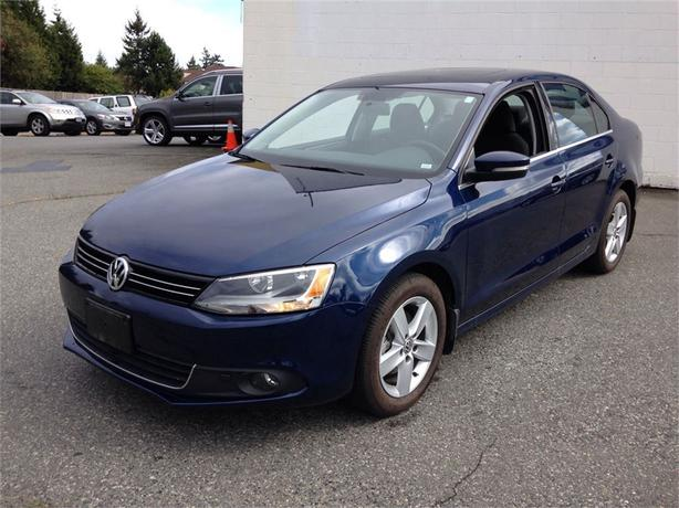 2013 volkswagen jetta tdi comfortline auto outside victoria victoria. Black Bedroom Furniture Sets. Home Design Ideas