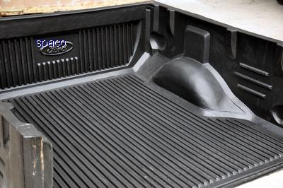 Ford Ranger Full Box Liner Out Of 92 Short Box Central