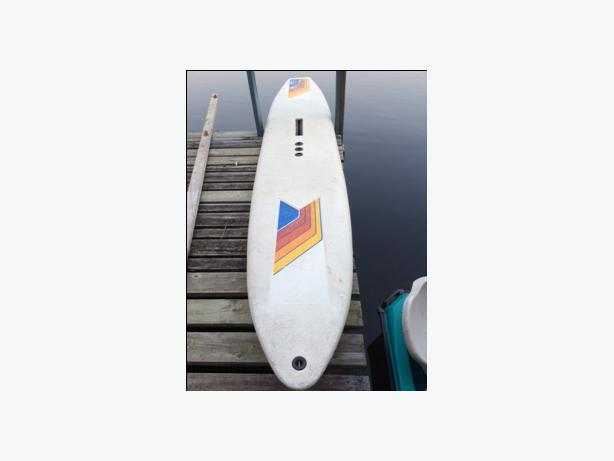 Sail Board for sale