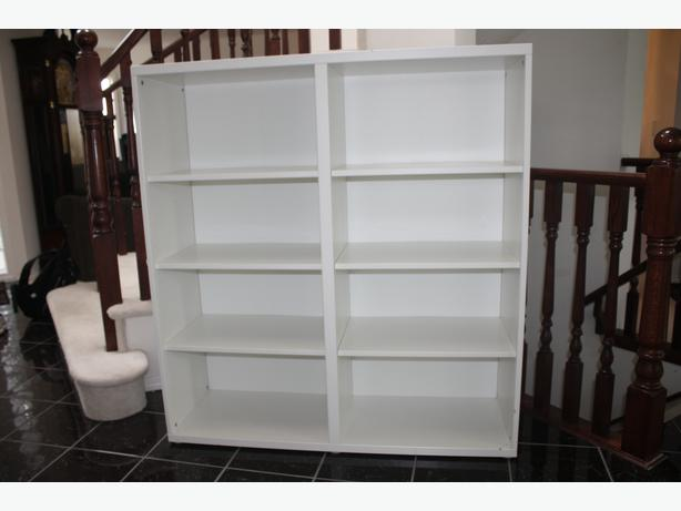 Wall Shelves For Sale Kitchener