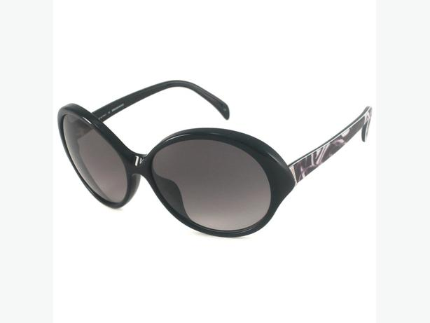 Designer Emilio Pucci Sunglasses Italy West Shore ...