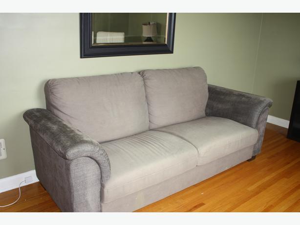 ikea tidafors sofa north west calgary mobile. Black Bedroom Furniture Sets. Home Design Ideas