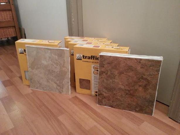 Traffic Master Vinyl Flooring North Saanich Amp Sidney