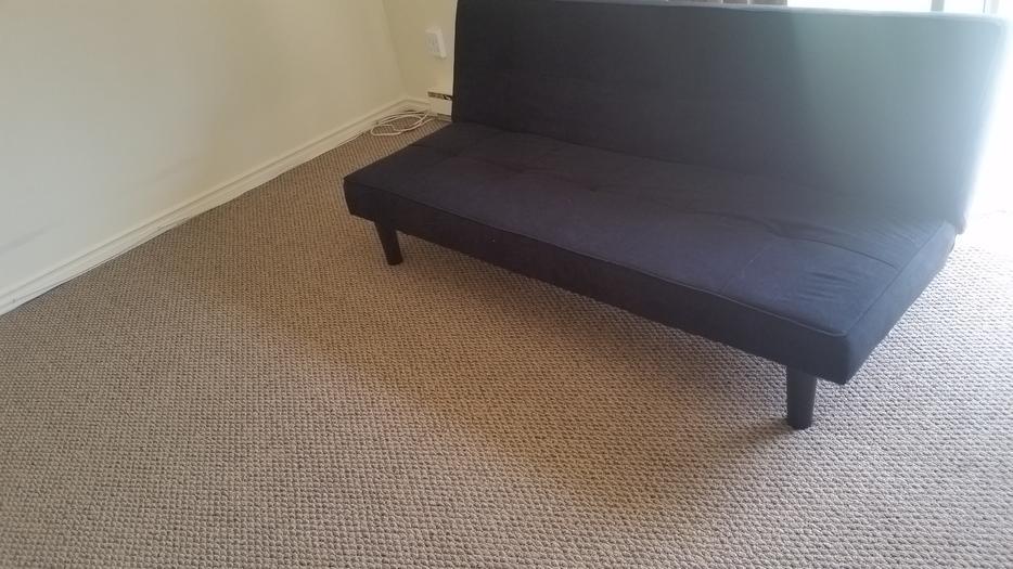 2 convertable sofa bed victoria city victoria mobile for Sofa bed victoria bc