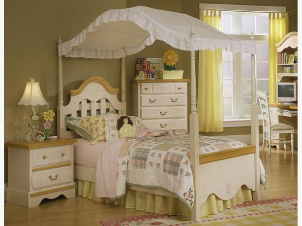 Kathy Ireland Bedroom Furniture Cheap Bedroom Furniture Online Ireland Unique Oak Bedroom Oak