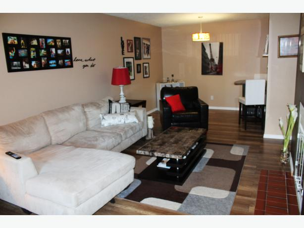 One Bedroom Apartment For Rent Feb 1 2017 North Regina Regina