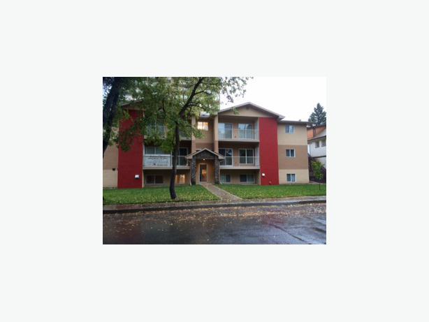 2 Bedroom Apartment For Rent Central Regina Regina Mobile