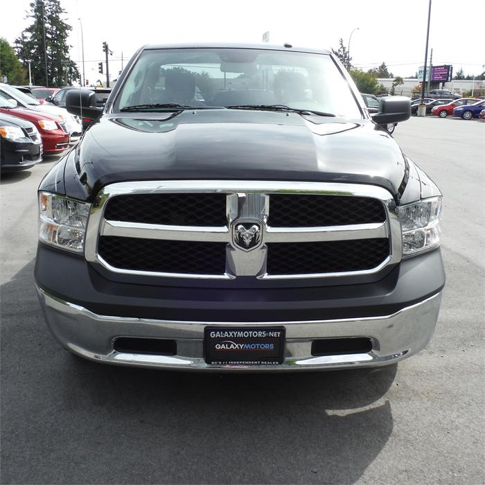2014 ram 1500 sxt regular 5 7l 4x2 alloy bluetooth hemi west shore langford colwood. Black Bedroom Furniture Sets. Home Design Ideas