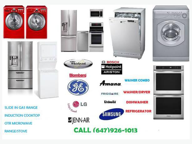 Ariston Lg Blomberg Kitchenaid Whirlpool Maytag Appliance