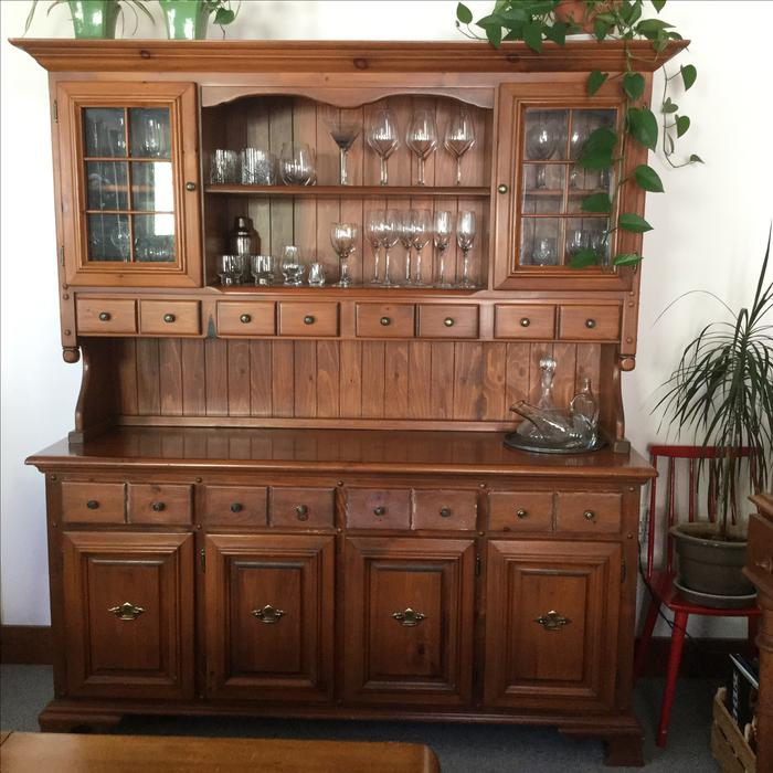 used kitchen cabinets victoria bc free dining room bar cabinet saanich mobile 27863