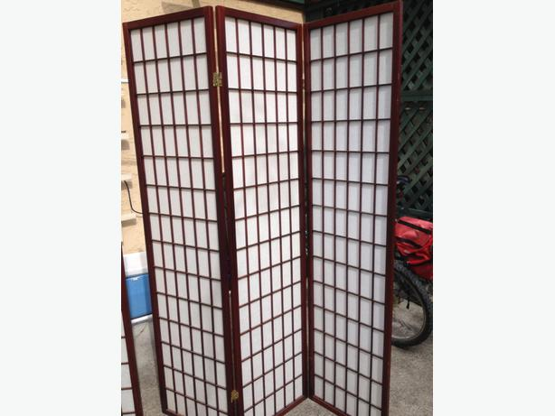Room Dividers Guelph Ontario