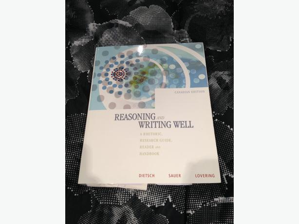 writing with a thesis a rhetoric and reader 11th edition Jerusalem, israel writing with a thesis a rhetoric and reader 11th edition herkimer how many types of japanese writing is there morningside drive zip 10025, type.