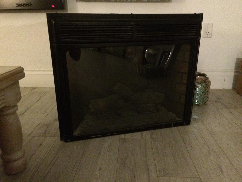 Used Fireplace For Sale Used Cone Fireplace For Sale Cityzens
