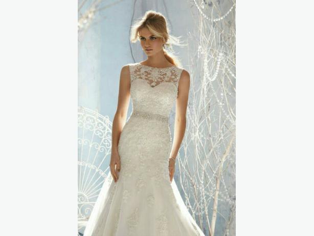 Wedding Dress Alterations Halifax : Log in needed ? size wedding dress