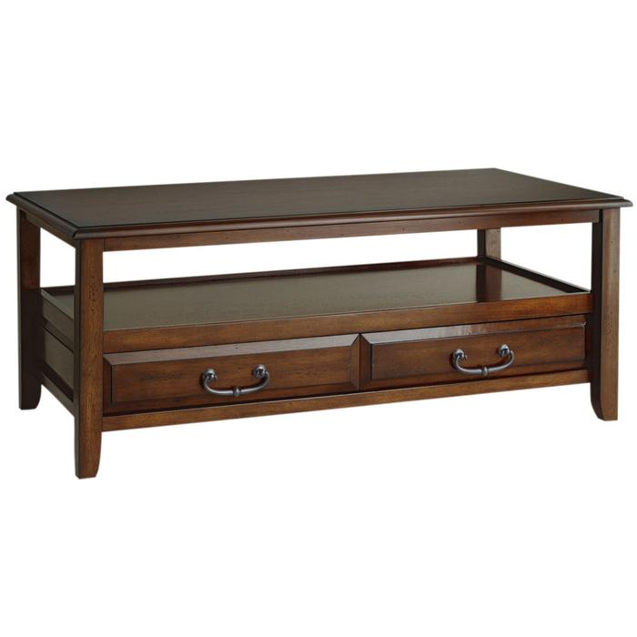 Pier 1 anywhere coffee table sooke victoria for Coffee tables kelowna