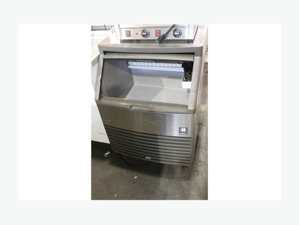 qy0214a machine