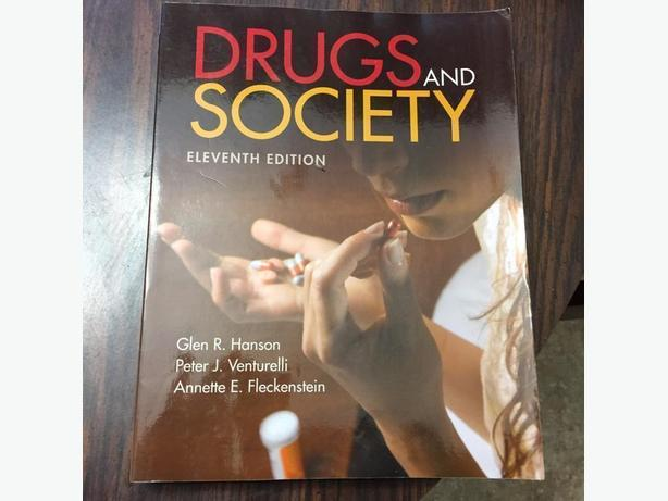 drugs society An article giving a history of the war on drugs, the effects of the war on drugs and the cost of the war on drugs related drugs society articles the war on drugs.
