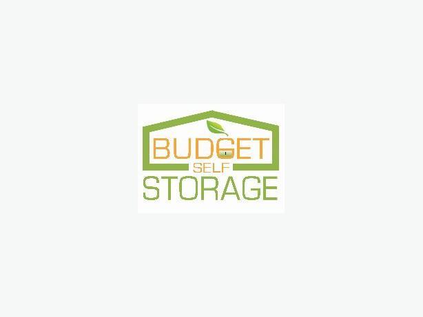 Budget Storage Calgary