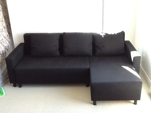 Sofa bed victoria city victoria for Sofa bed victoria bc