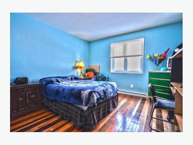 Appartement louer de 2 chambres val des monts for Chambre a louer a ottawa