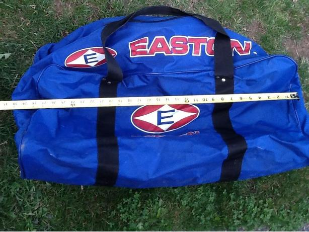 Easton Gear Bag