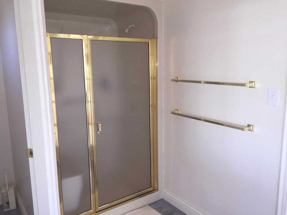 various bathroom fixtures and fittings including shower popular shower fixtures buy cheap shower fixtures lots
