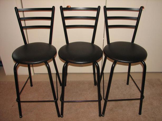 canadian made bar stools 2