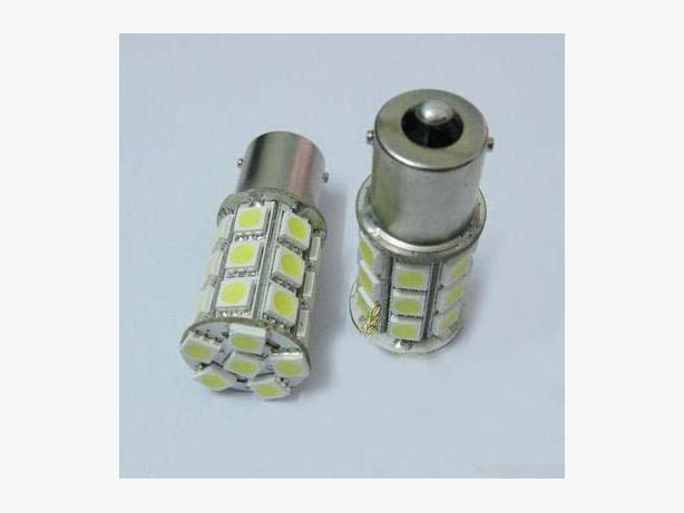LED 1156 Bulb replacements