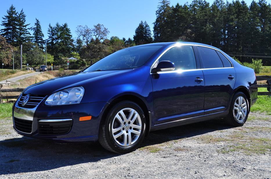 Momentum Volkswagen In Houston New And Used Volkswagen | Autos Post