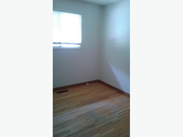 Siast Room Rentals