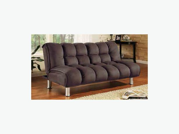 klick klack sofa if 393e 2 sided firm and soft mattresses north east calgary. Black Bedroom Furniture Sets. Home Design Ideas