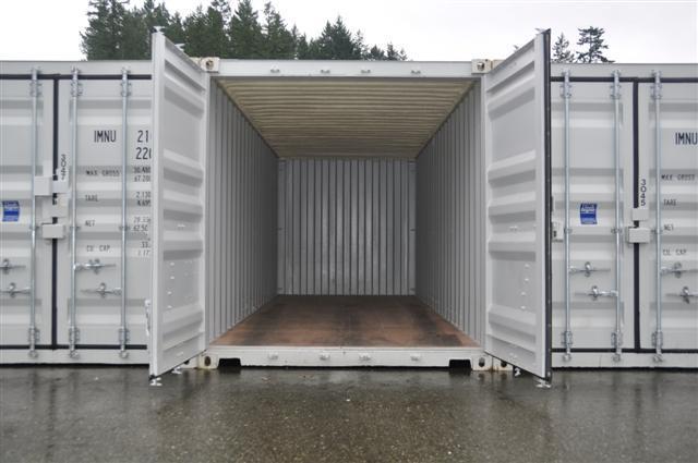 49 Rv Boat Amp Vehicle Storage 49 Mo Storage Lockers