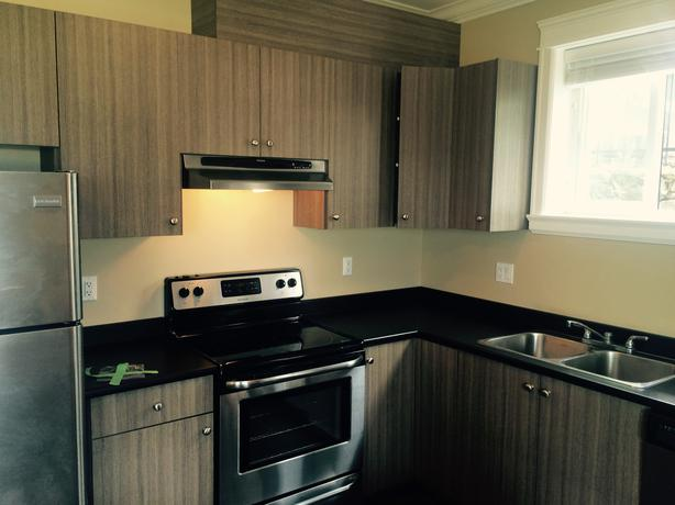 All Inclusive Beautiful Modern 2 Bedroom Suite On Top Of Bear Mountain West Shore Langford