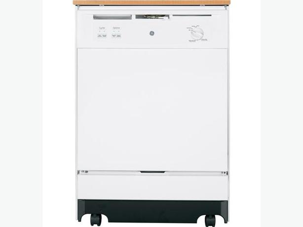general electric appliance larry barr Mkt 257k case analysis #4 general electric (ge) appliances definition of problem(s) larry barr was recently promoted to district sales manager of camco, a division of ge based out of canada.