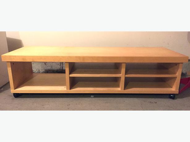 ikea tv stand central ottawa inside greenbelt ottawa. Black Bedroom Furniture Sets. Home Design Ideas