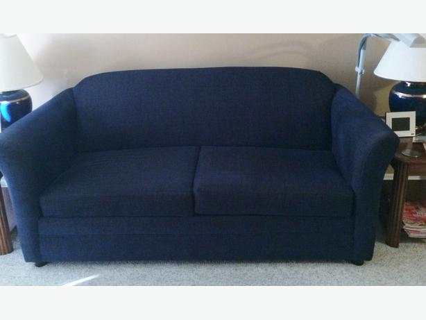 Sofa Bed By Lazy Boy Courtenay Courtenay Comox Mobile