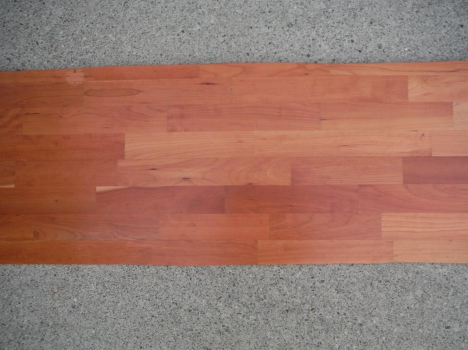 Reclaimed engineered wood flooring lantzville nanaimo for Hardwood flooring york region