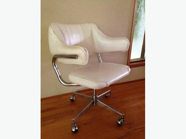 Vintage Chair REDUCED