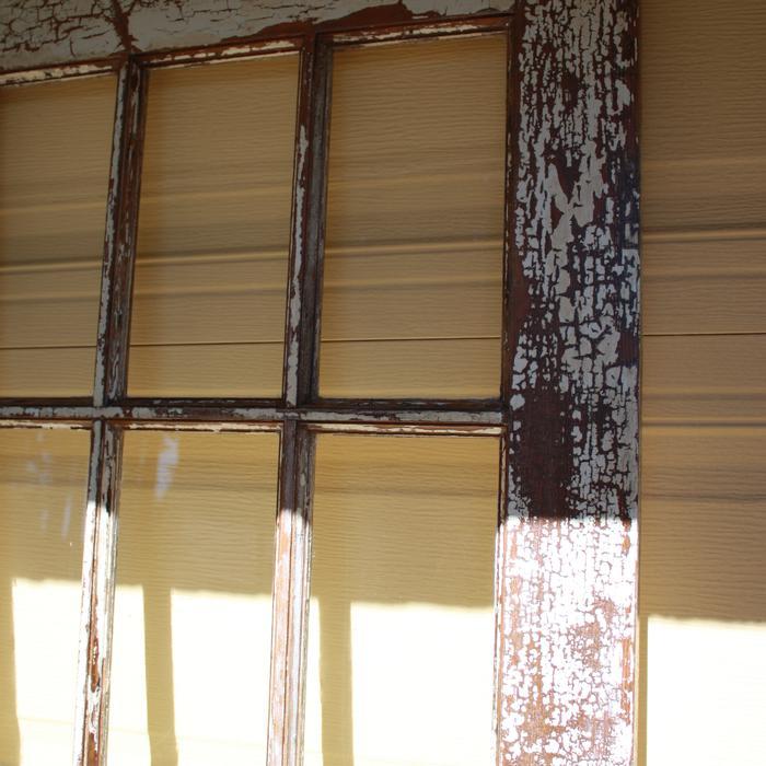 Large Antique Door Qualicum Nanaimo MOBILE