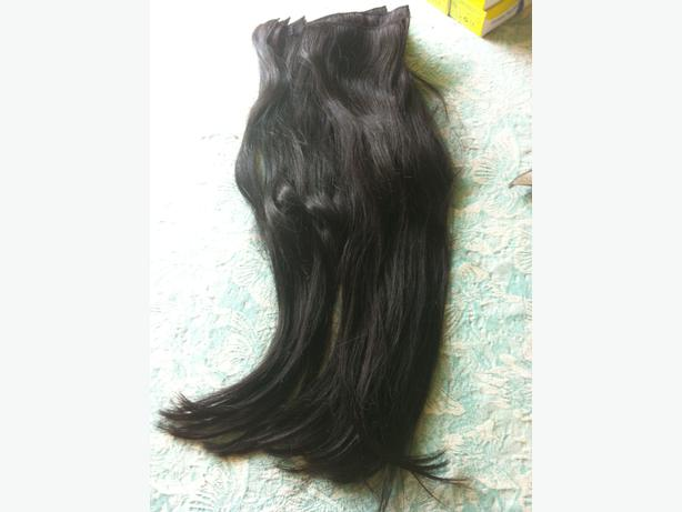 Expensive Hair Weave Archives Page 234 Of 471 Human Hair Extensions