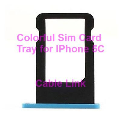 sim card for iphone 5c colorful sim card tray holder for iphone 5c central ottawa 18012